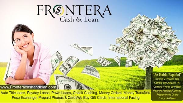 fast cash lending products mobile al