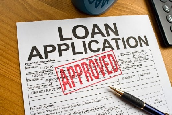 Arizona Loan Solutions LLC company image