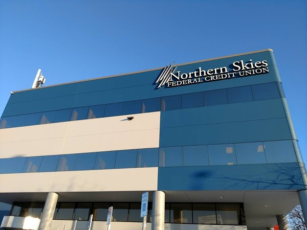 Northern Skies Federal Credit Union company image