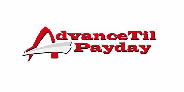 Advance Til Payday company image
