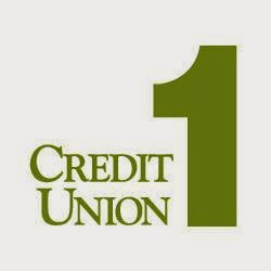 Credit Union 1 company image