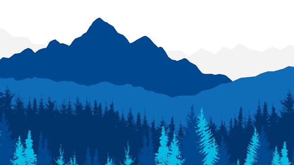 Alaska USA Federal Credit Union company image