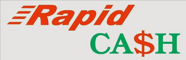 Rapid Cash company image