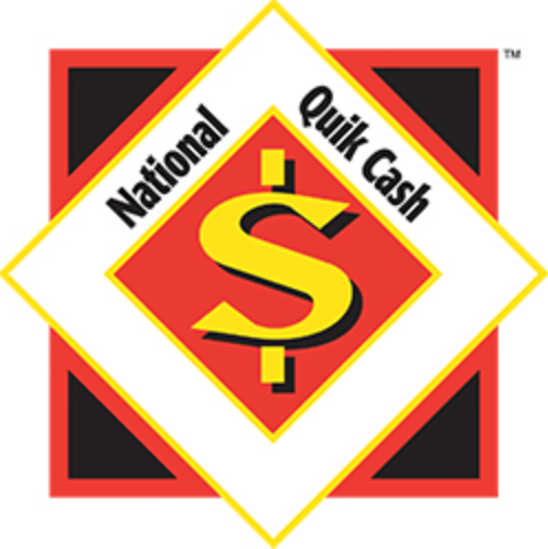 National Quik Cash company image