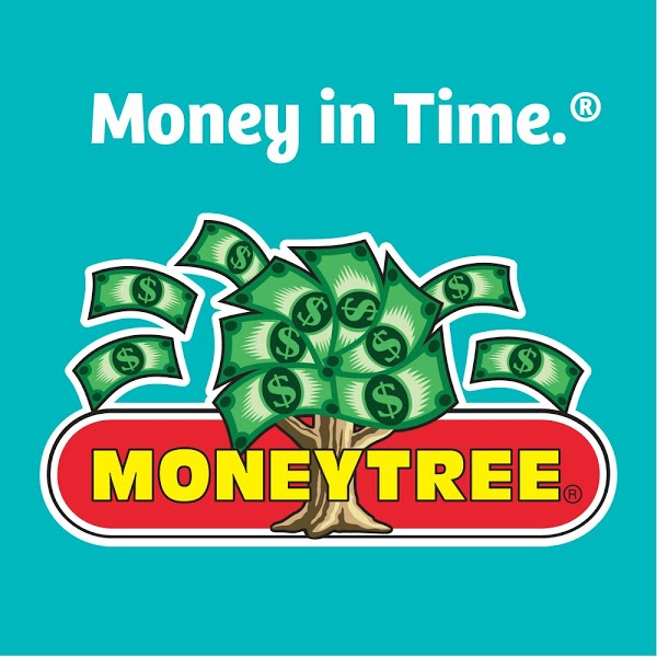 Moneytree company image