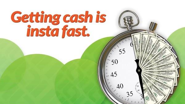 InstaLoan Loans company image