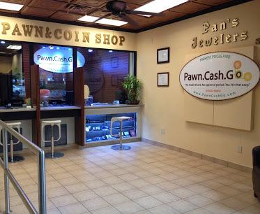 Cash Depot II company image