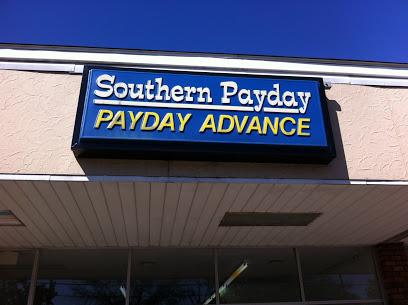 King Payday Loan company image