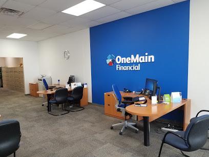 OneMain Financial company image
