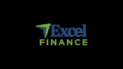 Eastside Credit Corporation company image