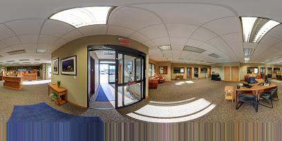 CUSB Bank company image
