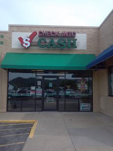 Consumer Loan Services company image