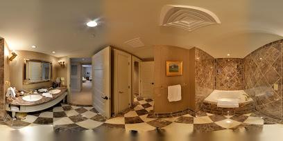 West Baden Springs Hotel company image