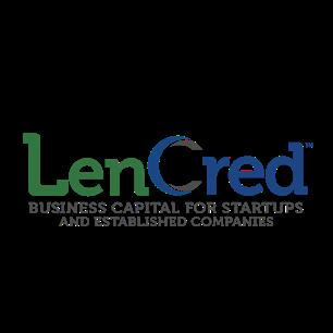 LenCred company image