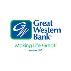 Great Western Bank company image