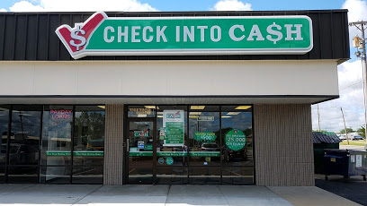 A-OK Cash Center company image