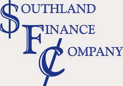 Southland Finance Co company image