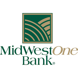 MidWestOne Bank - Keokuk company image