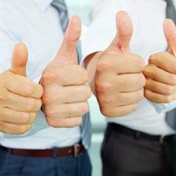 Best Title Loans AZ company image