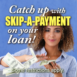 Red River Federal Credit Union company image