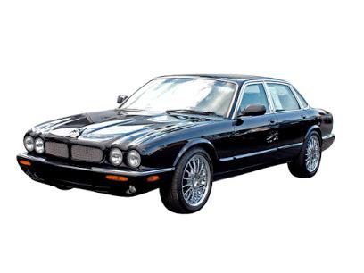 A Car Title Loan Co. company image
