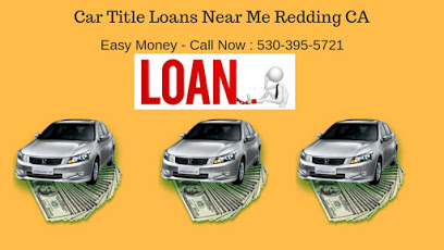 Top Auto Car Loans Redding CA company image