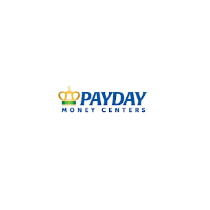 Payday Money Centers- Escondido company image