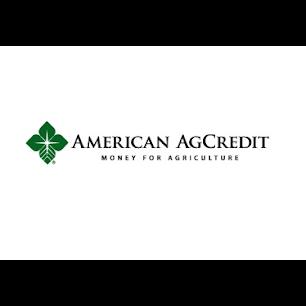American AgCredit company image