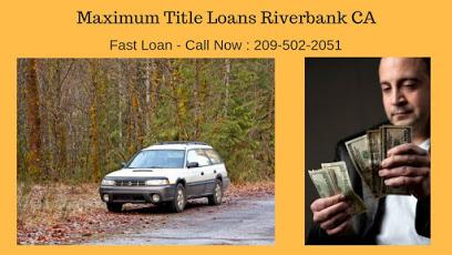 Gatl Auto Car Loans Riverbank Ca company image