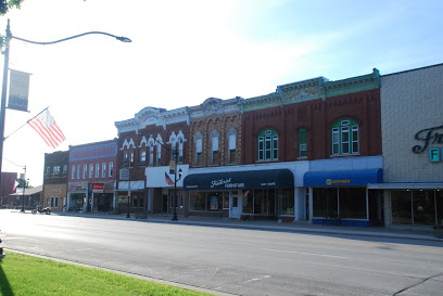 Grundy Center Chamber-Commerce company image