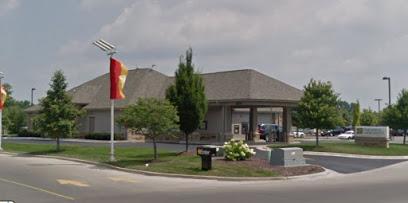 The Farmers and Merchants Bank company image