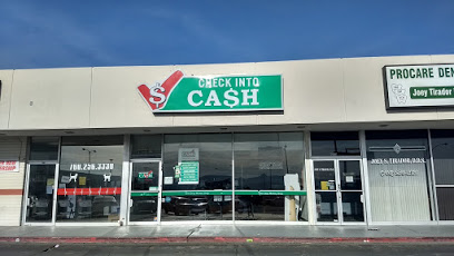 Fast Auto and Payday Loans company image