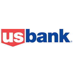 SunBank company image