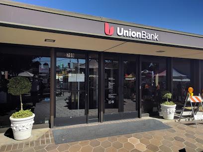 Union Bank company image