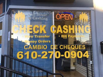 Cash A Check Plus company image