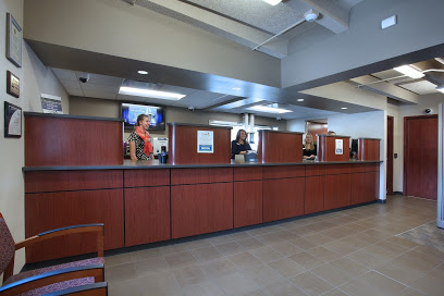 Centris Federal Credit Union company image