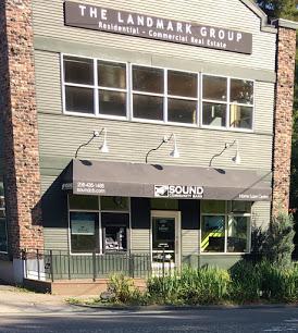 Sound Community Bank Loan Office company image