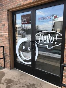 Honor Credit Union - Marquette company image