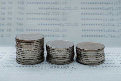 EZ Money Check Cashing company image