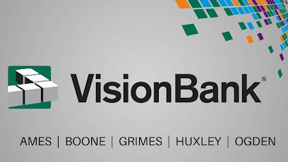 VisionBank company image