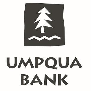 Umpqua Bank company image