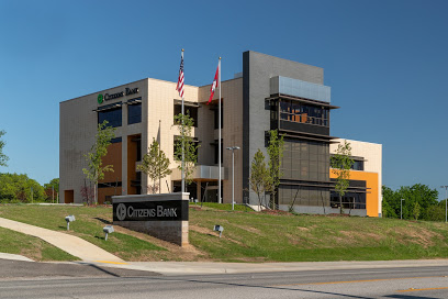 Citizens Bank company image