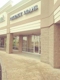 Regency Finance Company company image
