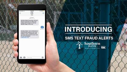 Southern Bank company image