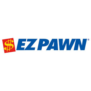 EZPAWN company image