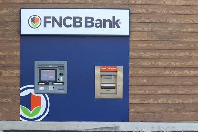 FNCB Bank company image