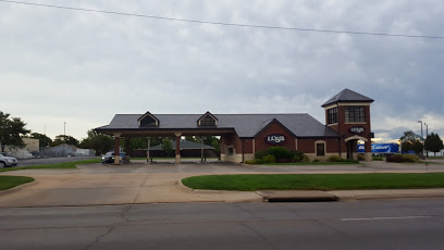 Lyon County State Bank company image