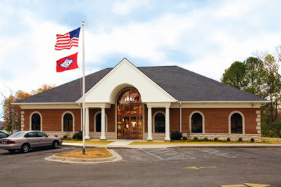 First Community Bank company image