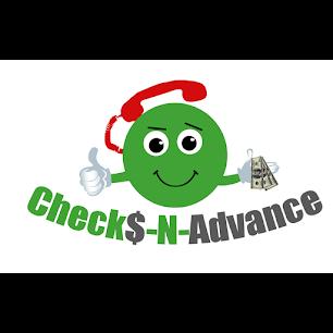Checks-N-Advance company image