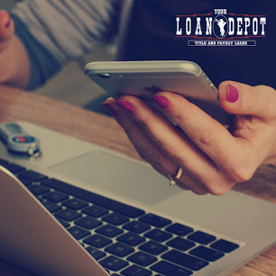 Your Loan Depot company image
